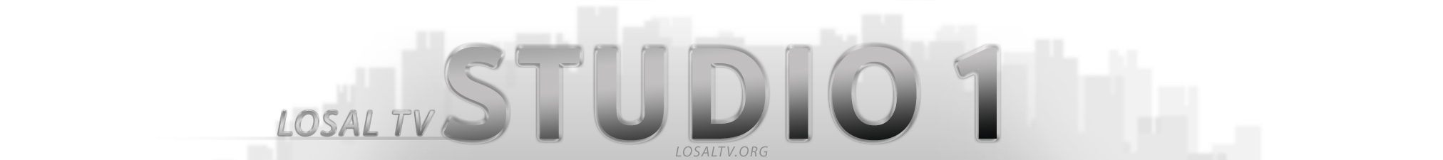 LATV STUDIO 1